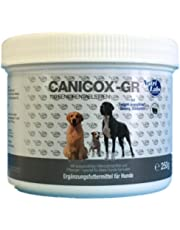 Nutrilabs Canicox GR Tabletten 100 Tabletten