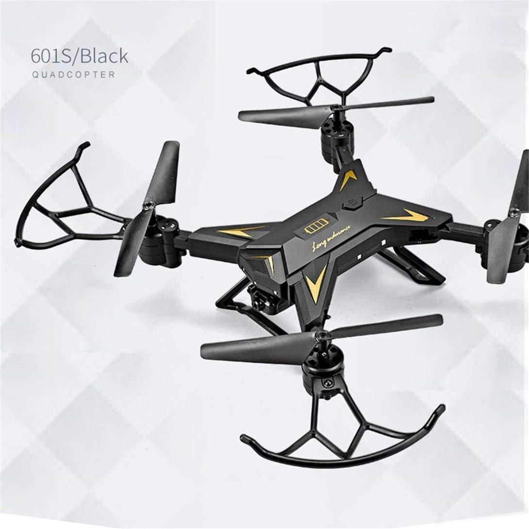 Swiftswan Für KY601S RC Drohne Mit 1080 Watt Kamera Schwerkraftsinn FPV Quadcopter 20 Minuten Spielzeit Dual Battery Version Drone Spielzeug
