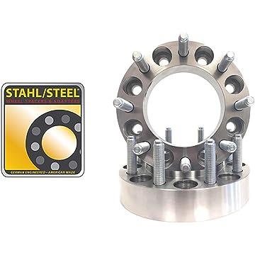 Adaptec Speedware Stahl