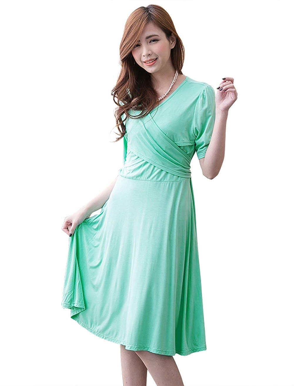 366cab2afcb Maternity Dresses Formal Uk - Gomes Weine AG