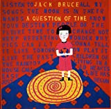A Question Of Time /  Jack Bruce