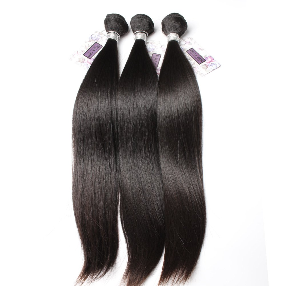 Amazon Bella Hair Mixed Length 28 30 32 100 Virgin