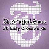 NY Times Crosswords Vol. 5