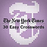 Kindle Store : NY Times Crosswords Vol. 5