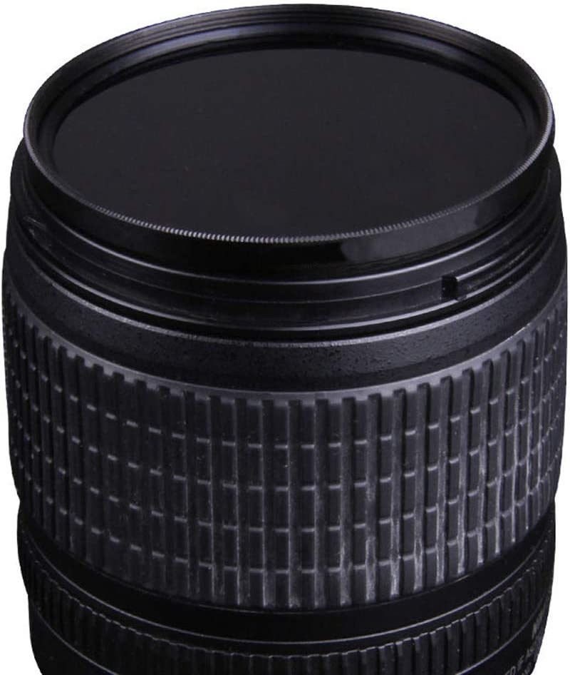 for Camera Lenses with 62mm Filter line Yunchenghe Neutral Camera Lens Filter ND4