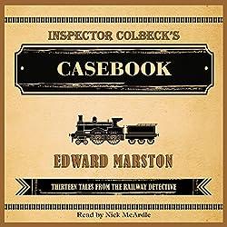Inspector Colbeck's Casebook