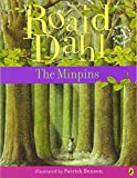 """The Minpins"" av Roald Dahl"
