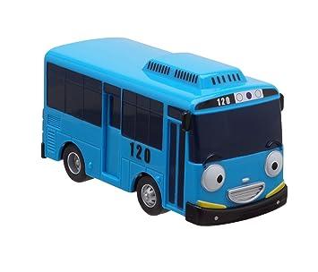 Amazon | ちびっこバス タヨの仲...