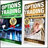 Options Trading: 2 Books in 1