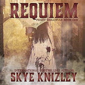 Requiem Audiobook