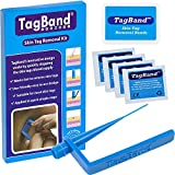 Cheap TagBand Skin Tag Removal Device for Medium to Large Skin Tags