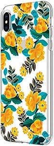 Incipio Design Series Protective Case for iPhone Xs Max (6.5