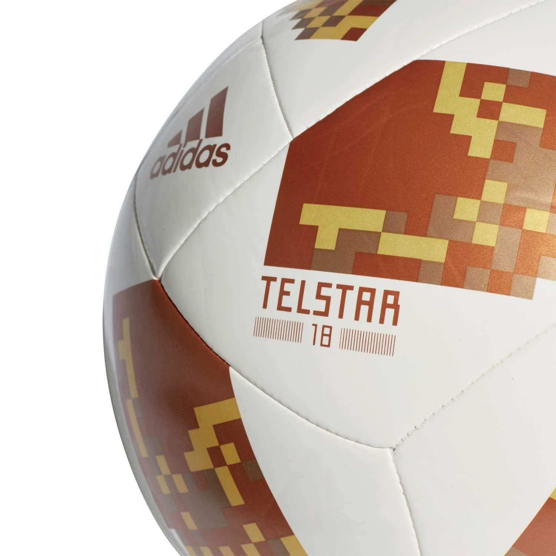 adidas World Cup Glide Bal/ón Hombre
