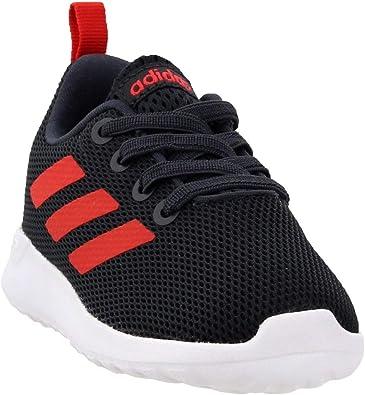 Amazon.com: adidas Lite Racer Shoe - Toddler's Running: Shoes
