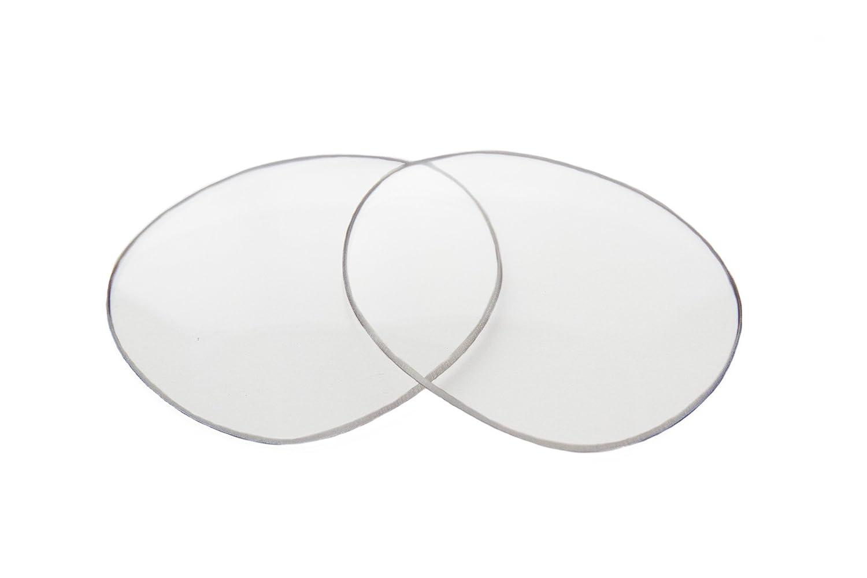 SFX Replacement Sunglass Lenses fits Dolce /& Gabbana DG4141 58mm Wide