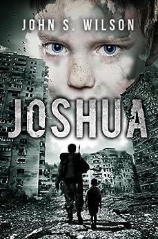 Joshua by [Wilson, John]