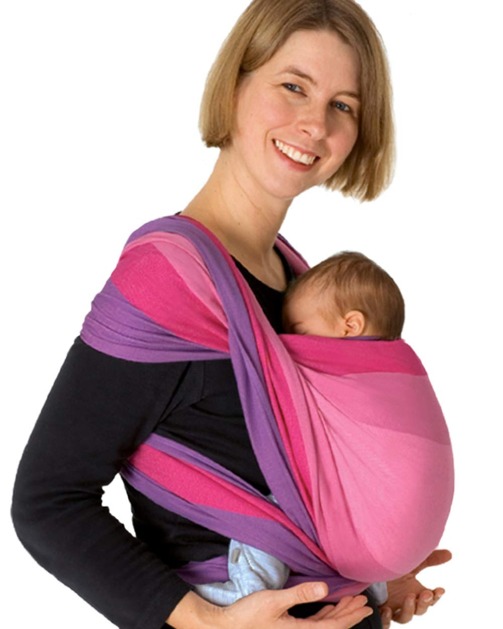 Modell Eva Gr.6 DIDYMOS Babytragetuch