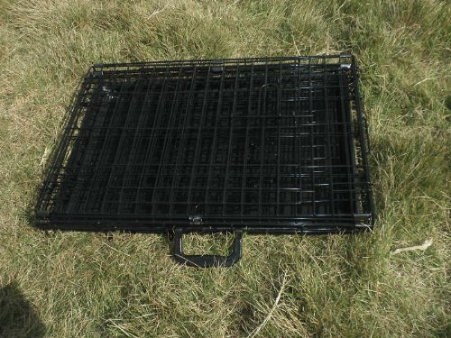 36-Pet-Wire-Cage-with-ABS-Pan