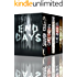 End Days Super Boxset