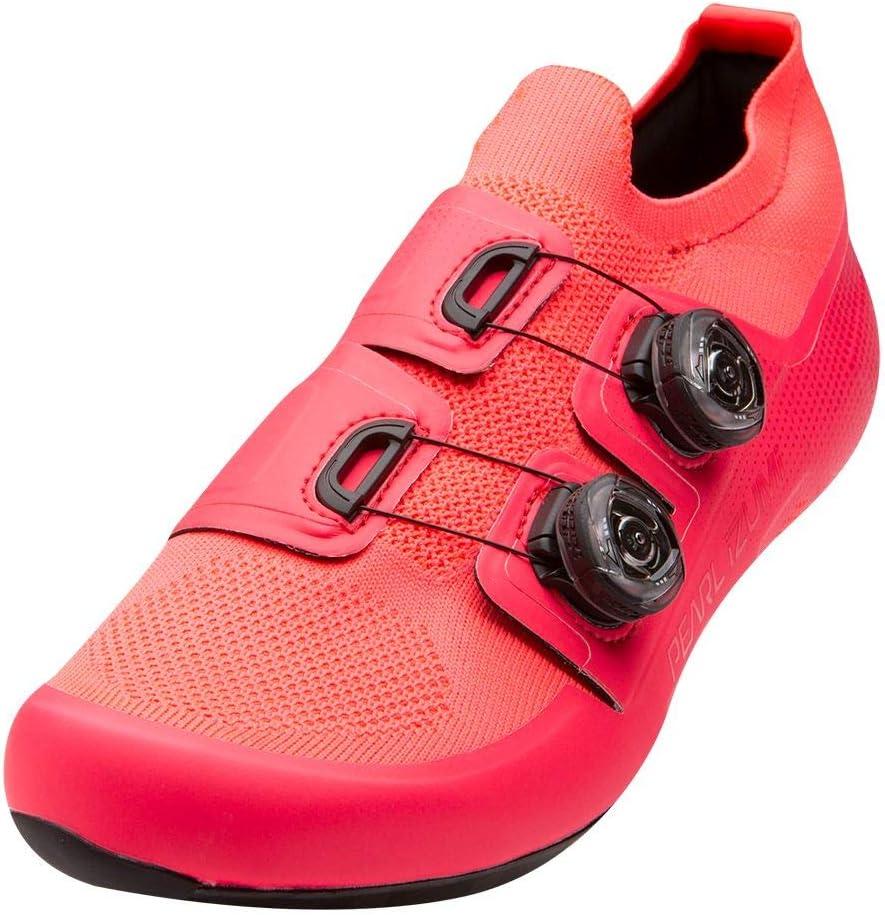 PEARL IZUMI PRO Road v5 Cycling Shoe