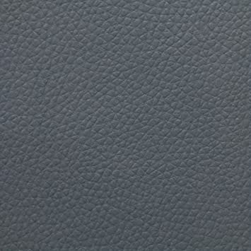 4L Textil Kunstleder Leder PVC Mobel Sitzbezug Meterware Polster Grau