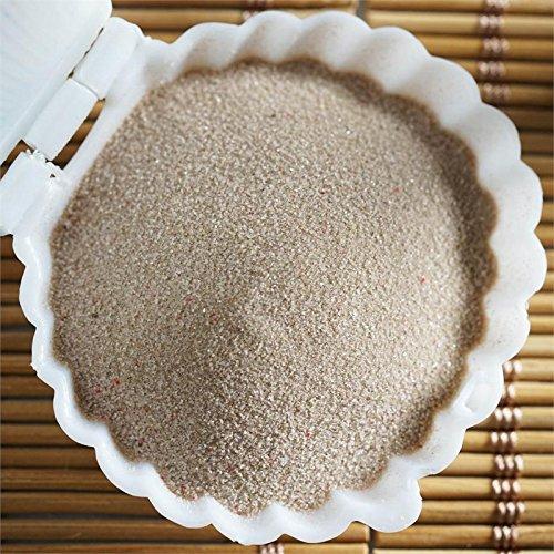 balsacircle-decorative-craft-sand-2-pounds-natural