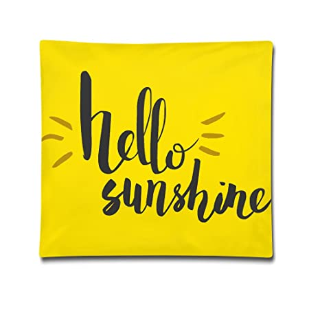 Sunshine1818