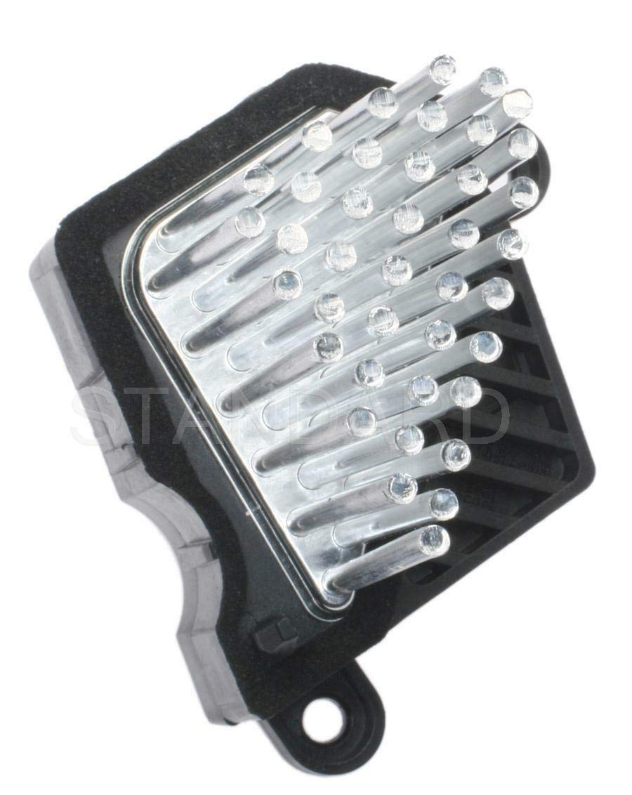 Standard Motor Products RU-652 A//C Blower Motor Switch