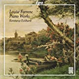 Louise Farrenc: Piano Works