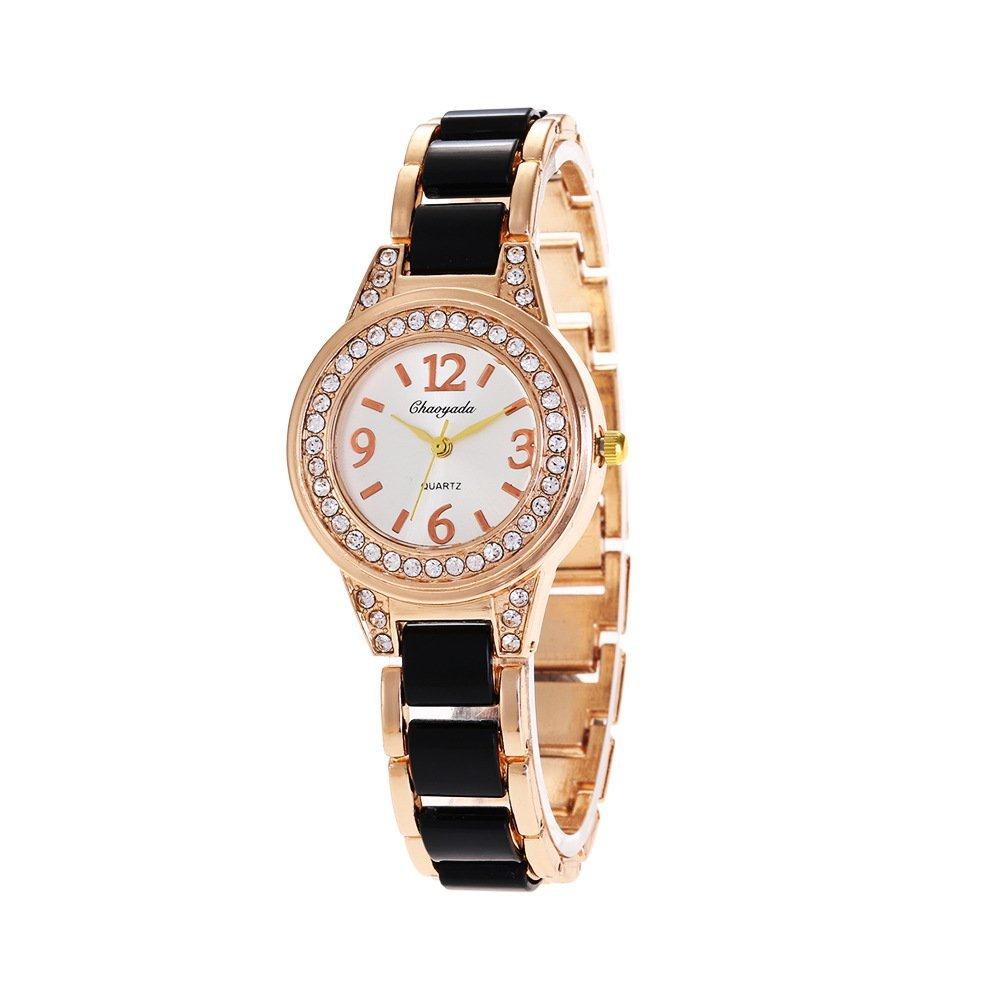 Sports Watches Relojes de Hombre señoras Relojes Reloj de ...