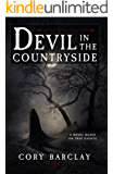 Devil in the Countryside