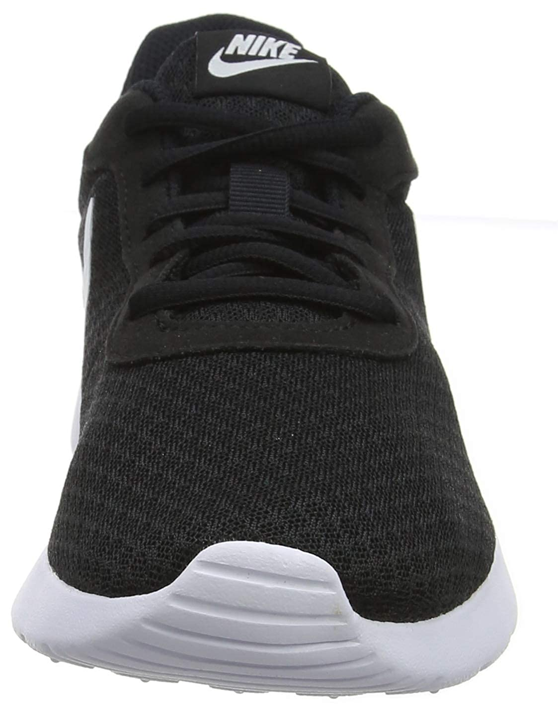 premium selection 1d349 8be94 Amazon.com   NIKE Women s Tanjun Running Shoes   Fashion Sneakers