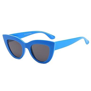 Beydodo Gafas de Sol Hombre Gafas de Sol Polarizadas Hombre ...