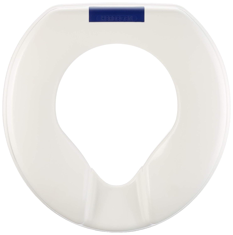 Gima 27756 - Limpiador para inodoro (11 cm): Amazon.es: Industria ...