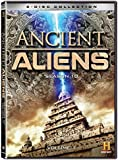 Ancient Aliens: Season 10 - Vol 1/ [Import]