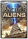Buy Ancient Aliens: Season 10 [DVD]