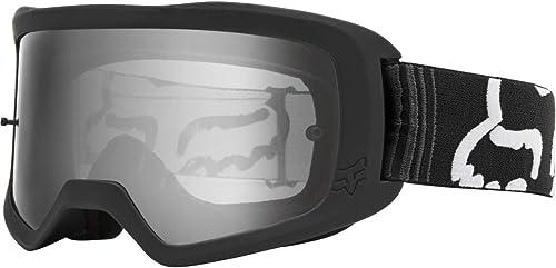 Fox Racing 2021 Main II Goggles