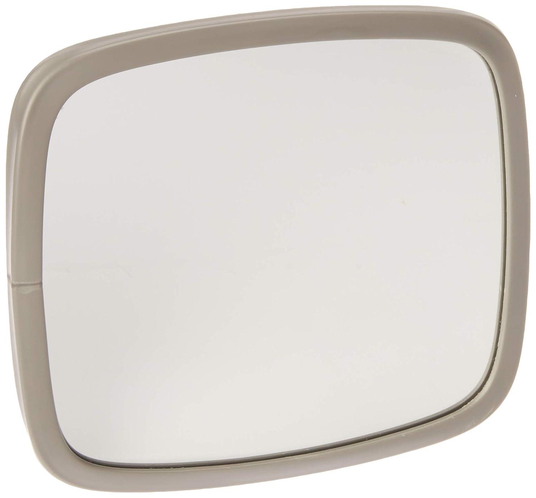97848 Mirror Truck-Lite