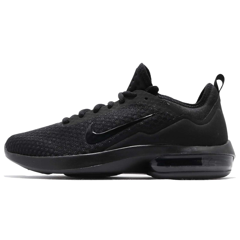 de9a77ec4bc676 Nike Women s WMNS Air Max Kantara Low-Top Sneakers  Amazon.co.uk  Shoes    Bags
