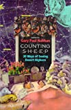 Counting Sheep, Gary Paul Nabhan and Nabhan, 0816513856