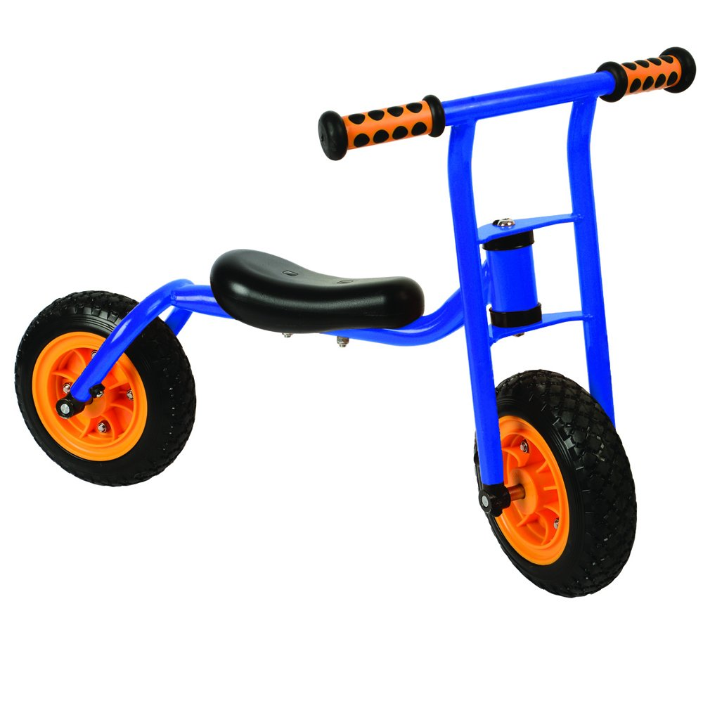 Constructive Playthings Little Balance Bike by Constructive Playthings