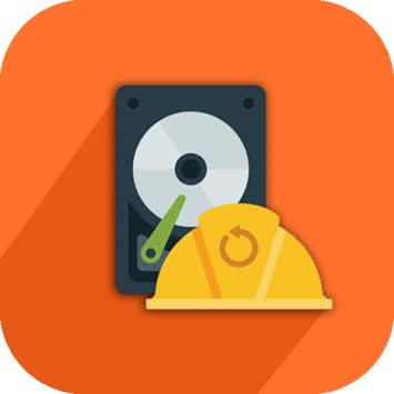 Amazon com: Recova Recover your Photos: Appstore for Android