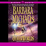 Other Worlds   Barbara Michaels