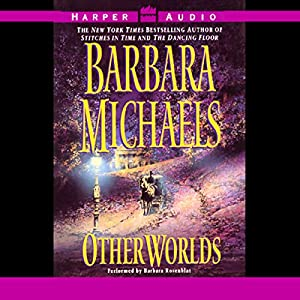 Other Worlds Audiobook