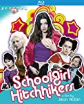 Cover Image for 'Schoolgirl Hitchhikers (Remastered)'