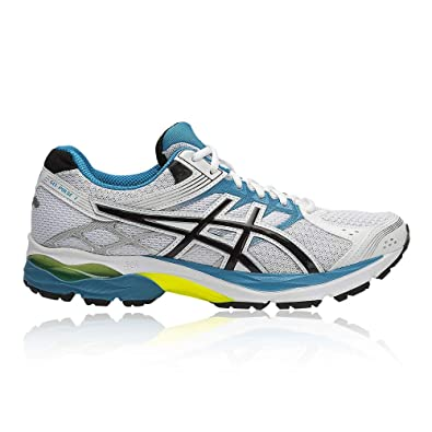 dceca43b8c94 ASICS Gel-Pulse 7 Running Shoes - 14  Amazon.co.uk  Shoes   Bags
