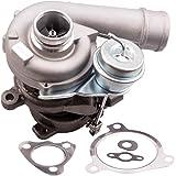 maXpeedingrods K04-022 K04-020 Turbo Turbocompresor de Motor Coche para S3 TT Quattro Seat Leon Cupra R 1.8…