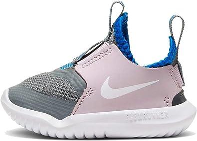 Amazon.com | Nike Flex Runner (td
