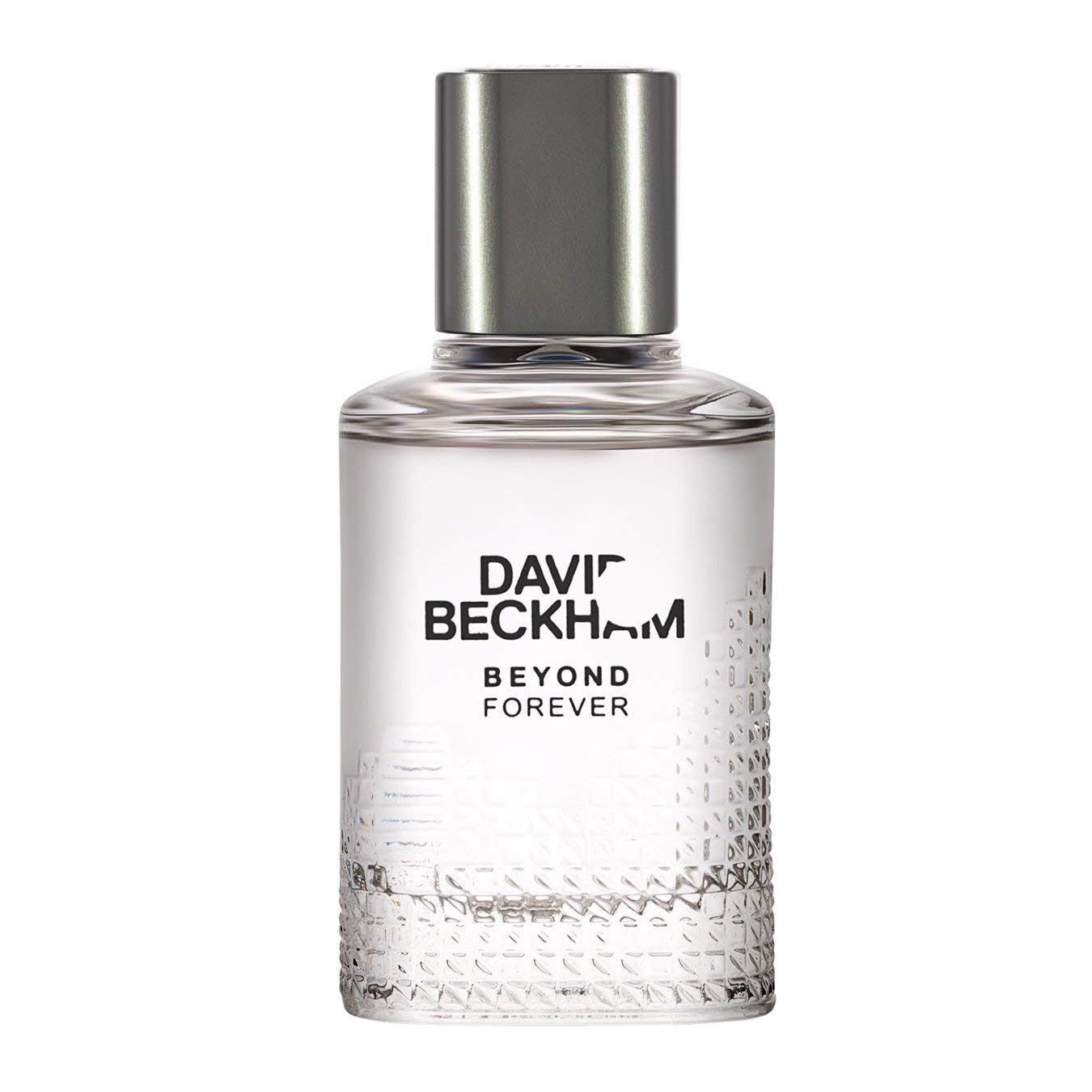 David Beckham Beyond Forever Eau De Toilette Perfume for Men, 90ml Coty 32278500000