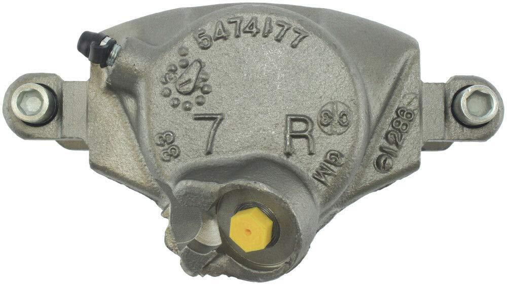 Centric Parts 141.62045 Semi Loaded Friction Caliper